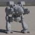 Madcat Mk II Prime for Battletech image
