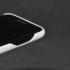 iPhone 7/8 - Honeycomb case image