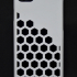 iPhone 7/8 - Honeycomb case image