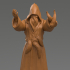 Cultist Pack image