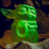The Child (Baby Yoda) image