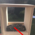 Birdhouse Bracket image