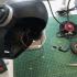 Disco Helmet image