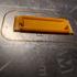Switchboard Breakerboard Blanking Plate image