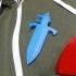 Pokemon Sword and Shield Pins image