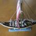 Viking Trading Ship image