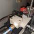 CR-10 Runnout Sensor Holder image