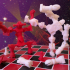 Chessbot Monster (Formerly Action #Chess) image