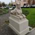 Sphinx - Sakuntala Park image