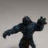 Cyclops - 28mm miniature image