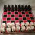 Meta Chess image