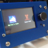 Creality Ender-4 Upgrade to BTT TFT35 v3.0 Touch Screen Display image
