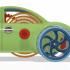 gzumwalt Dual Mode Windup Car Remix image