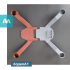 DRONE OPENA1 image