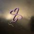 Dravet Earring/logo image