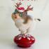 Reindeer Cat image