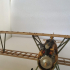 albatros D.Va (complete version) image