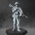 US Marine sniper | USMC image