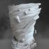 Tornado | 4 variants | Fits a mini inside! image