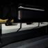 Toyota Tacoma Glove box drawers image