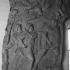 Trajan's Column [CXV] Roman Soldiers Attacking image