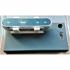 Holder for Intel Realsense D415 depth sensor image