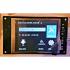 Robin MKS display fascia for MPSM v2 3D printer with SD card socket image