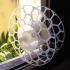 Material 3D Refil LightWeight Spool image