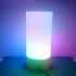 RGB NIGHT LAMP image