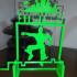 Best Mates Fortnite automata #TinkerMechanical image
