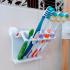 Brush Teeth Holder image