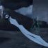Rayla's Dagger image