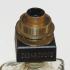 Lampshade Adapter image