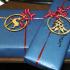 Christmas gifts image
