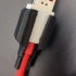 One Plus  USB Cable Protector image