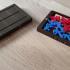 Onitama Portable Board Game image