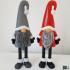 Set of 3 Seasonal Gonk Characters image