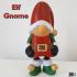 Elf Gnome image