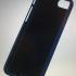Case Iphone 7- Iphone 8 image
