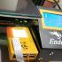 Ender 3 Pro PI B3+ V-Slot case image