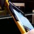 Samsung Galaxy S9 Plus Swirls Case image