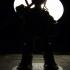 TMNT 2012 Figurine Stand Version 2 image