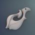 Maori Necklace delicate image