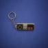 Nintendo Controller Keychain image