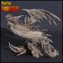 CRYSTAL DRAGON image