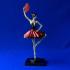 Ballerina 4 image