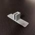 Sprue Clip stand image