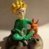 Petit Prince image
