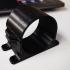 775 DC motor mount bracket image