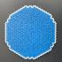 Hexagon Puzzle 01 image